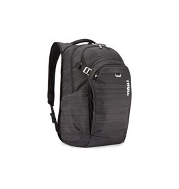 Thule Construct 24L
