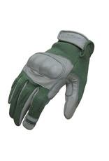 Condor Outdoor Nomex Tactical Gloves