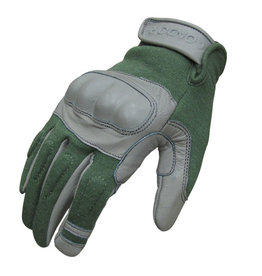 Condor Outdoor Nomex Tactical Gloves