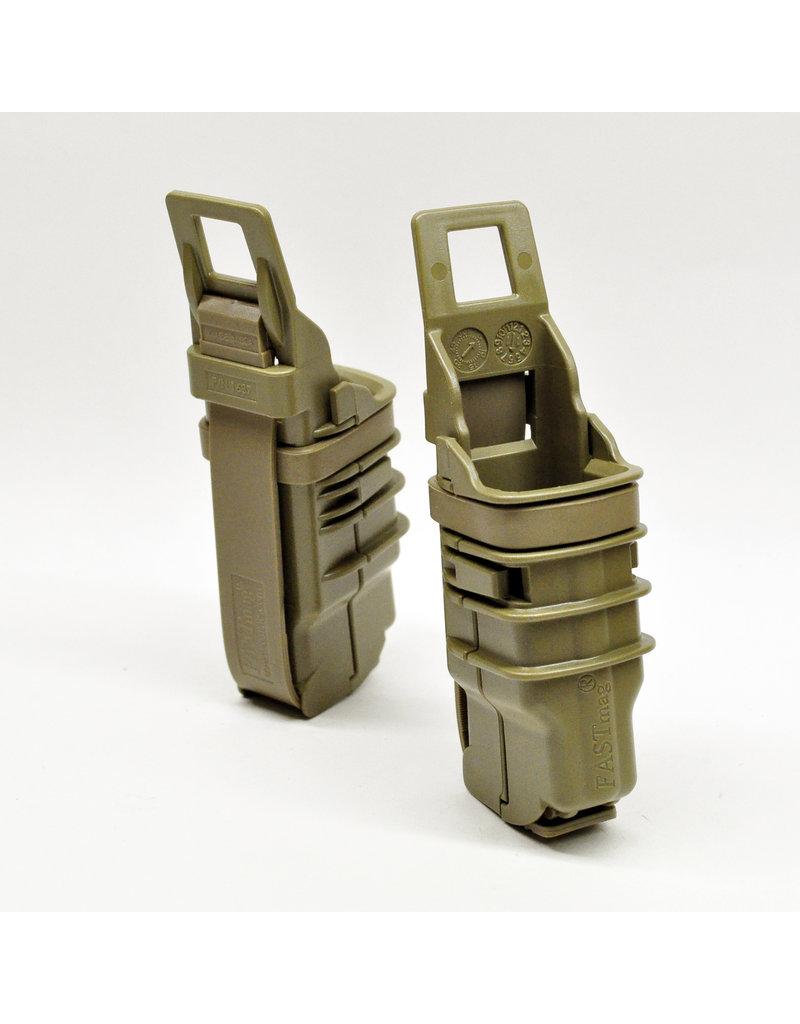 ITW FastMag Pistol Gen IV MOLLE