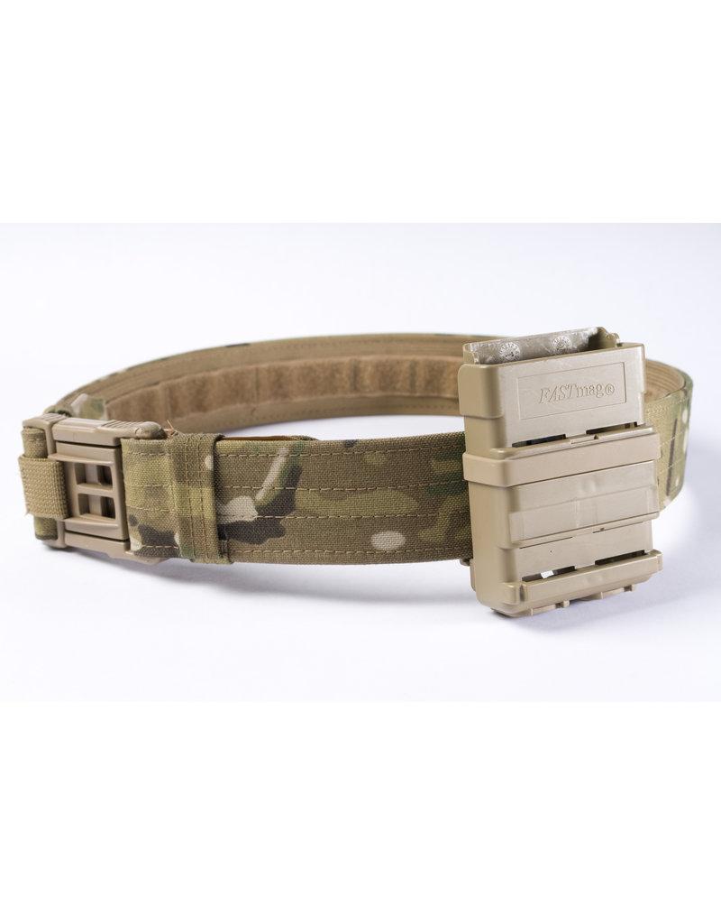 ITW FastMag Gen IV Duty Belt