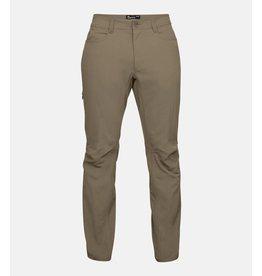 Under Armour Guardian Pants