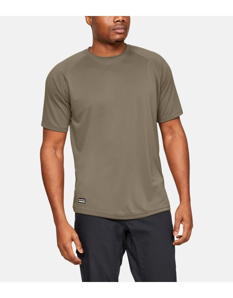 Under Armour Tactical Tech