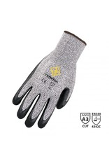 Terra Cut Resistant Gloves
