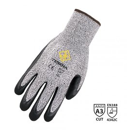 Terra Cut Resistant Gloves