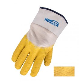 Horizon Rough Finish Latex Coated Gloves
