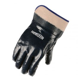 Horizon Nitrile Coated Gloves