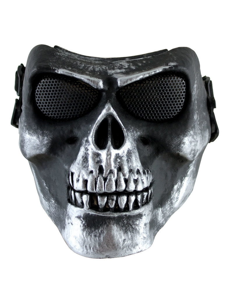 Red Rock Outdoor Gear Airsoft Face Mask