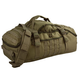 Red Rock Outdoor Gear Traveler Duffle Pack