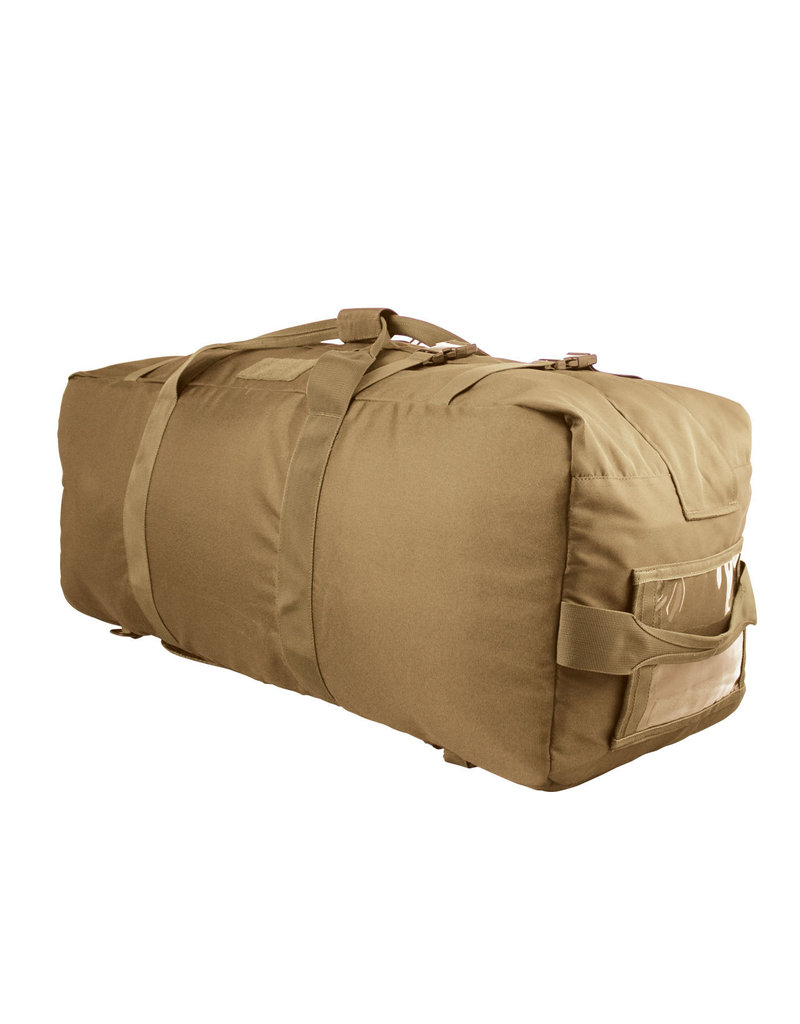 Red Rock Outdoor Gear Explorer Duffle Pack
