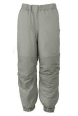 ADS Extreme Cold Weather Trousers