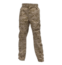 Genuine USMC FR Combat Ensemble Trouser