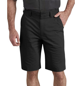 Dickies Temp-iQ Performance Hybrid Utility Shorts
