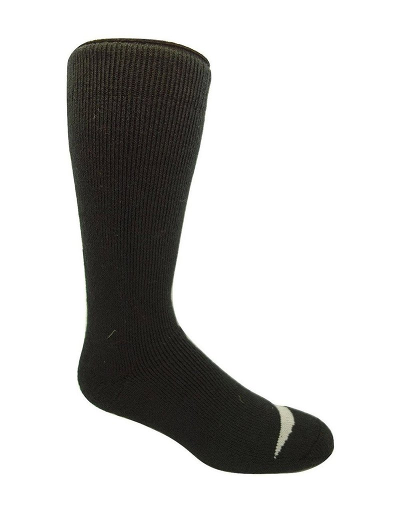 J.B. Field's 30 Below Classic Knee High