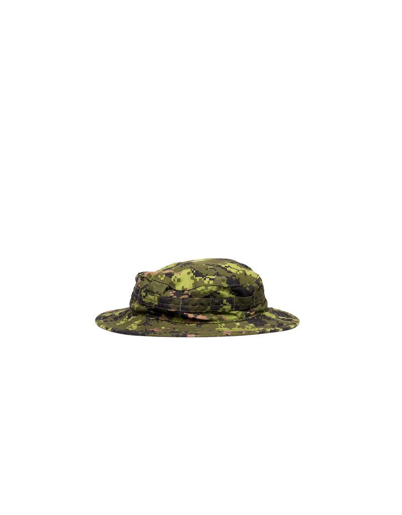 Confections Carcajou Bonnie Hat