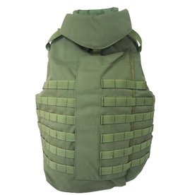Flyye Industries Outer Tactical Vest