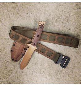 Pekan Wiski LT Belt