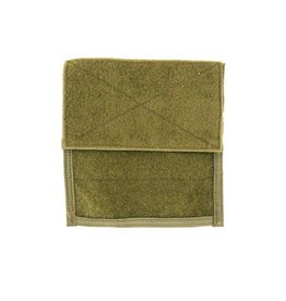 Genuine MBSS GP Pouch