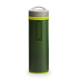 Grayl Ultralight Compact Purifier