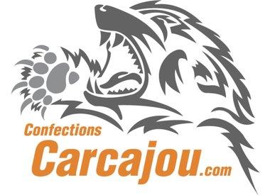 Confections Carcajou