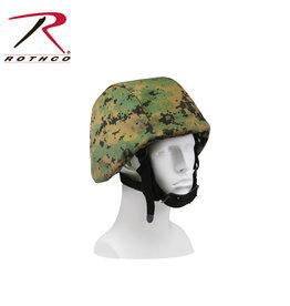 Rothco Helmet Cover