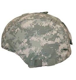 Tru-Spec MICH Helmet Cover