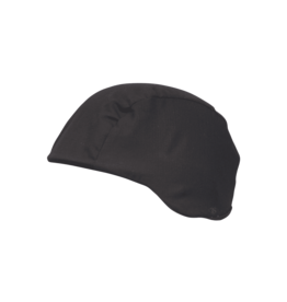 Tru-Spec PASGT Helmet Cover Poly/Cotton