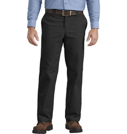 Dickies Flex Regular Fit Straight Work Pant