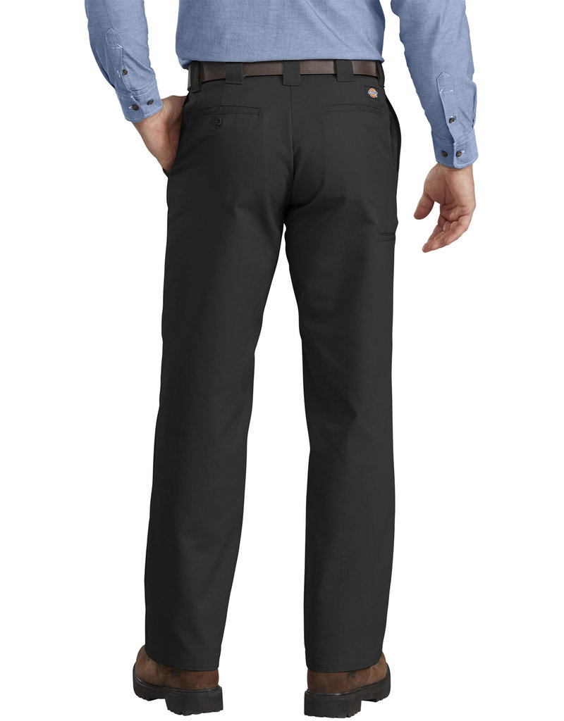 Dickies Flex Regular Fit Straight Work Pant