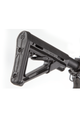 Magpul Industries CTR Carbine Stock