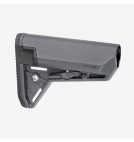Magpul Industries MOE SL-S Carbine Stock