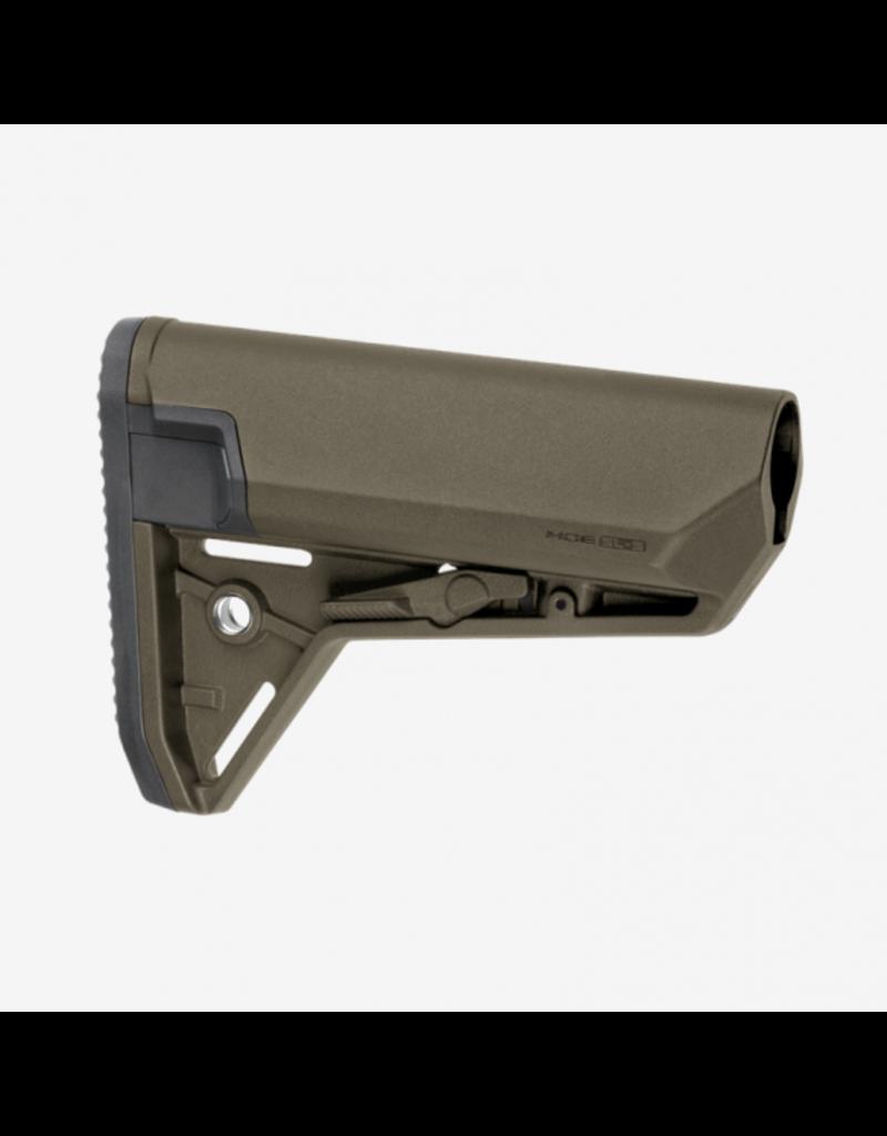 Magpul Industries MOE SL-S Carbine Stock