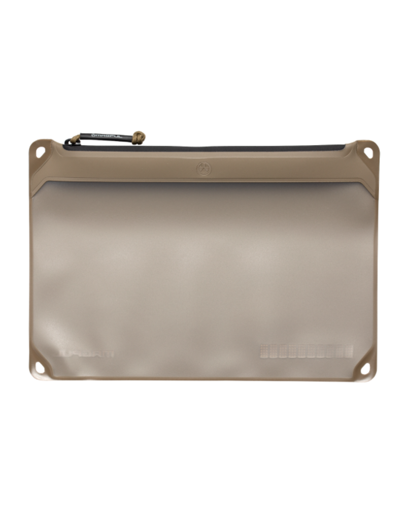 Magpul Industries DAKA Window Pouch