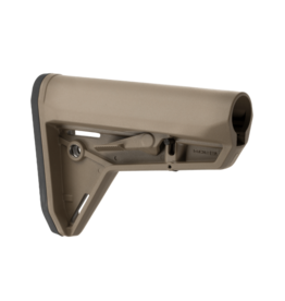 Magpul Industries MOE SL Carbine Stock