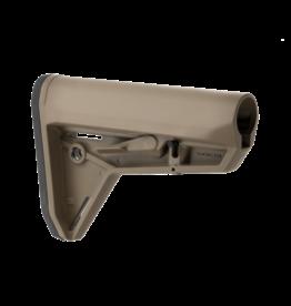 Magpul Industries MOE SL Carbine Stock