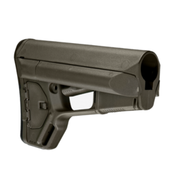 Magpul Industries ACS Carbine Stock