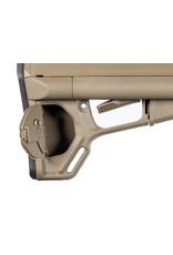 Magpul Industries ACS Carbine Stock