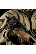 Magpul Industries ACS-L Carbine Stock