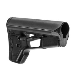 Magpul Industries ACS-L Carbine Stock
