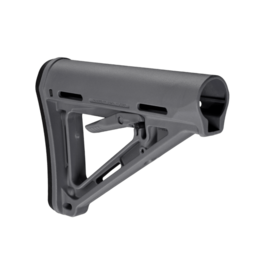 Magpul Industries MOE Carbine Stock