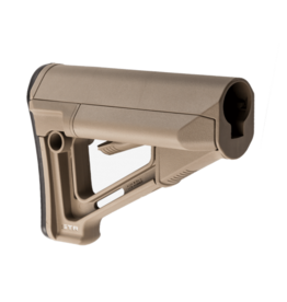 Magpul Industries STR Carbine Stock