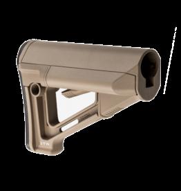 Magpul Industries STR Carbine Stock