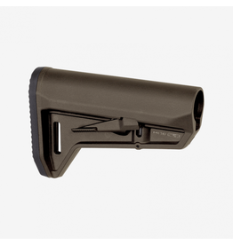 Magpul Industries MOE SL-K Carbine Stock