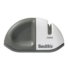 Smith's Edge Grip Basic