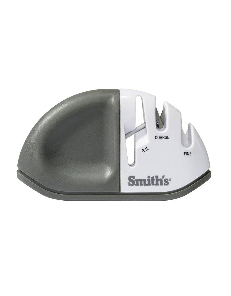Smith's Diamond Edge Grip