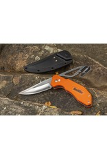 Smith's Folding Knife & Gut Hook