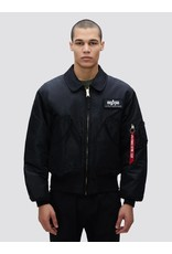 Alpha Industries CWU 45/P Flight Jacket