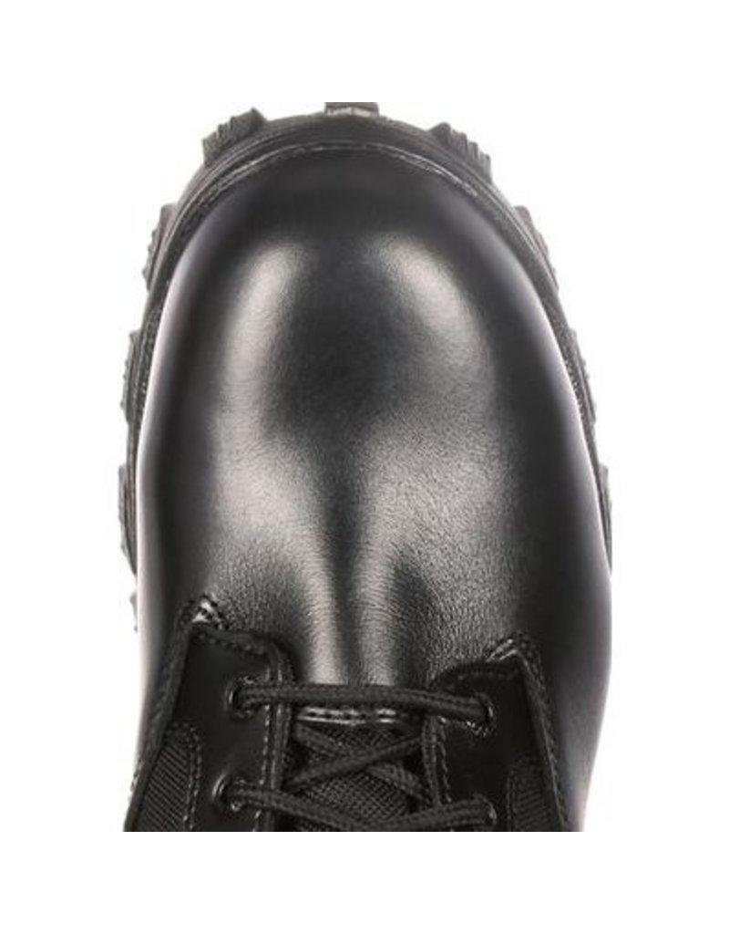 Rocky AlphaForce Zipper Composite Toe