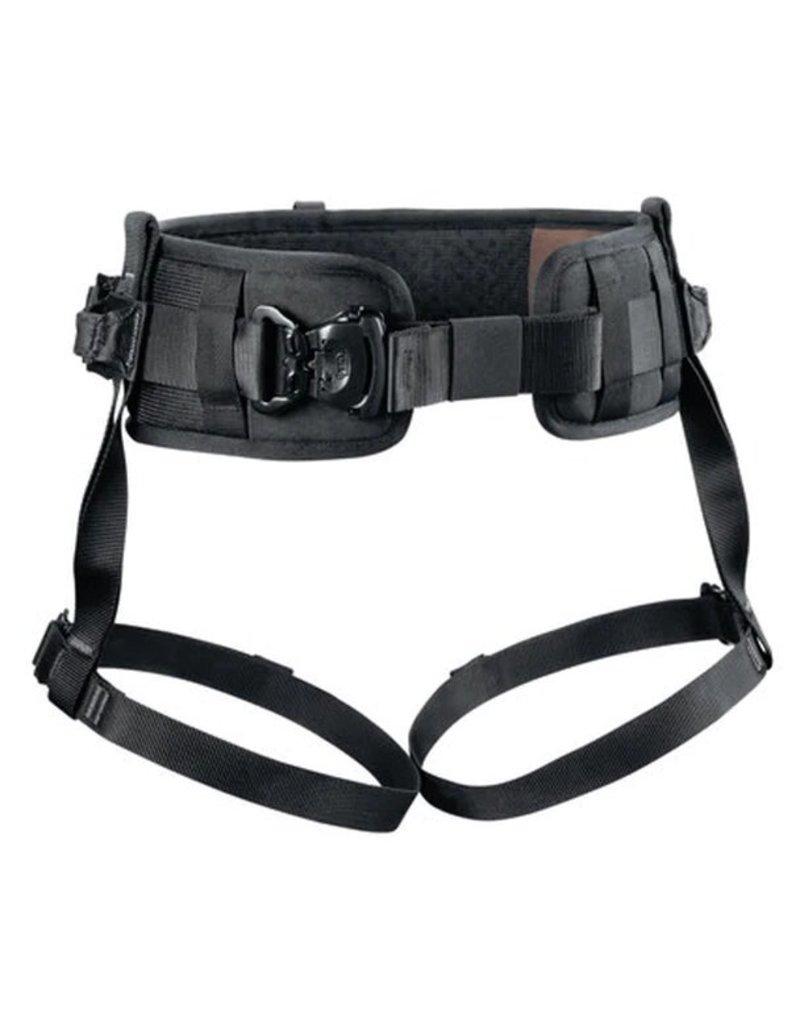 Petzl Kano Tactical Belt