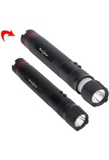 Nite Ize Radiant 3-in-1 Flashlight